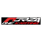 f1_logo_150