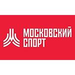 moscomsport-150